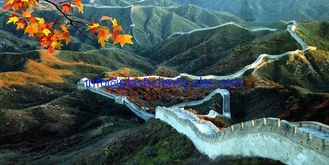 China PLASTICLENTICULAR 3d picture lenticular printing price pet lenticular 3d wall pictures supplier