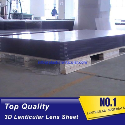 large animation 15 lpi 3d lenticular lens blanks suppliers for sale-buy online lenticular lens sheet price in Angola