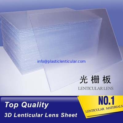 3d flip 20 lpi lenticular printing material suppliers for sale-buy online lenticular lens sheet price in American Samoa