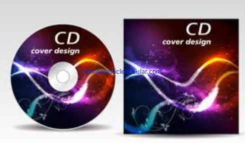 PLASTICLENTICULAR high quality customized CD/DVD 3d lenticular cover printing pp pet book cover 3d lenticular plastics