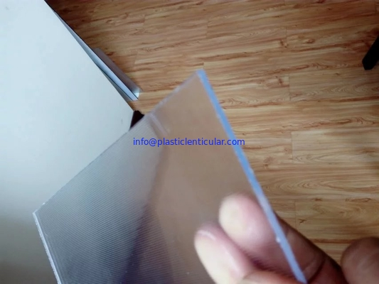 Looking for lenticular sheet 20 lpi flip animation lenticular lens materials-3d lenticular plastic sheet suppliers UK