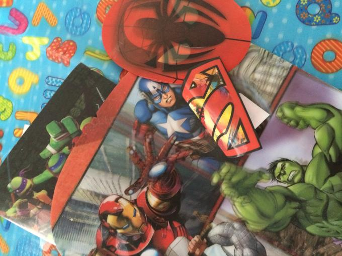 3d lenticular patch tpu pvc clothing soft lenticular printing sheet fabrics for sewing thermal on the textile cloth