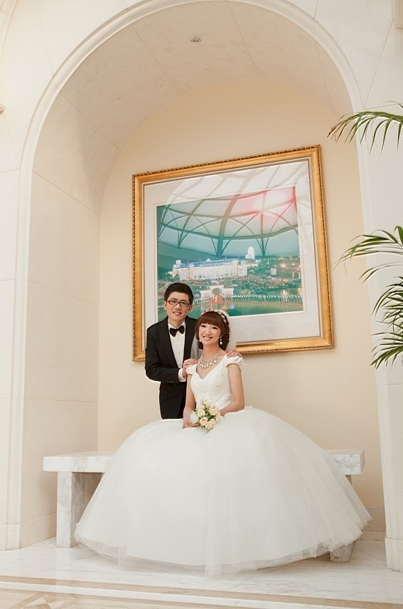 PLASTIC LENTICULAR high quality 3d lenticular printing wedding photos with pet lenticular material